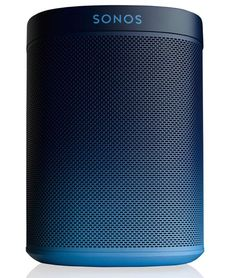 Sonos Blue Note Play:1 Limited Edition Speaker Announced - Sonos has announced the launch of their first ever limited edition speaker, the Sonos Blue Note Play:1, which is being launched to celebrate 75 years of Blue Note Records. This limited edition Sonos Blue Note Play:1 speaker comes with a blue color scheme, and only 4,100 units of the speaker will be made. | Geeky Gadgets