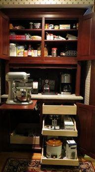 accessab;eupper kitchen cabinet - google search | kitchen