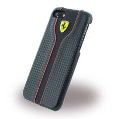 Etui Ferrari hardcase iPhone 7 Plus | Sklep Ferrari fbutik.eu