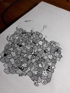 Feito por mim msm :))
