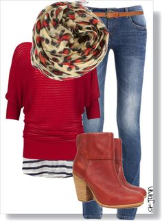 """""""Geen titel #14"""" by danielle-coenen ❤ liked on Polyvore"""