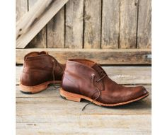 Timberland Boot Company counterpane chukka