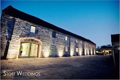 Brockencote Hall Hotel Wedding Reception Venue In Kidderminster