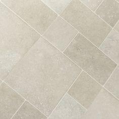 ideas for laminate tile flooring | laminate tile flooring, tile
