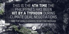 Negotiators in Bonn must agree building blocks of #Paris2015 #climate deal http://oxf.am/tuktuktoparis  #COP21 #ADP2
