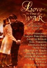At no other point is passion put to the test as in dire times of war. From the American Civil War to WWII, from Vietnam to the War in Afghanistan to the Persian Gulf, the stories in this boxed set summon the strength of true lovers. Written by bestselling, award-winning, and USA Today authors, the …