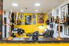 Jack Art Tattoo Bucuresti Sos. Mihai Bravu 295 Sector 3 Bucuresti Tel/Wapp 0725 524 796 Tattoo, Art, Art Background, Kunst, Tattoos, Performing Arts, Tattos, A Tattoo, Art Education Resources