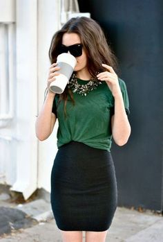 Impressive Work Outfit Ideas Trends 201820