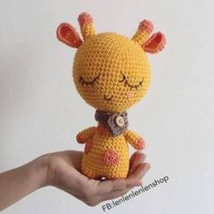 Crochet Dolls, Crochet Baby, Lion King Animals, Kids Zoo, Eco Friendly Toys, Knitted Animals, African Animals, Safari Animals, Soft Dolls