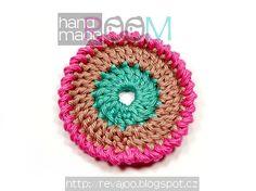 handmadeROOM: HELP IV. - špeciálne prvky