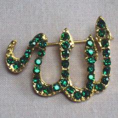 /shop/10-151-thickbox/emerald-green-allah-brooch.jpg
