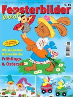 Resultado de imagen para revistas endlich wieder weihnachten