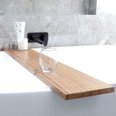 Bath Products - Quality Bathware Online for a Complete Look Concrete Basin, Stone Bath, Wall Hung Toilet, Pink Tone, Bathroom Inspo, Bath Caddy, Online Furniture, Washing Clothes, Bathroom Accessories