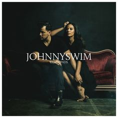 """Johnnyswim """"Diamonds"""" you should be listening to this RIGHT NOW!!! To say that they're my new fav is an understatement...."""