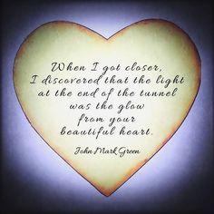 #johnmarkgreenpoetry #igpoetry #instapoetry #writingcommunity #romantic #wordporn  #writerscommunity #amwriting #instagood #instagrampoets #johnmarkgreen #goodvibes #johngreen #qotd #quotes #positivequotes #positivevibes #instafeel #instamood #romanticquotes #bestoftheday #love #lovequotes #heart #light