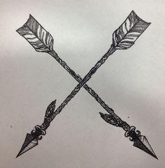 native american arrows - Sök på Google