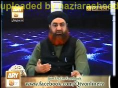 125 Best Bayanat and Islamic videos images in 2016 | Islamic videos