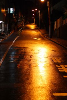 Night Slope | Flickr - Photo Sharing!