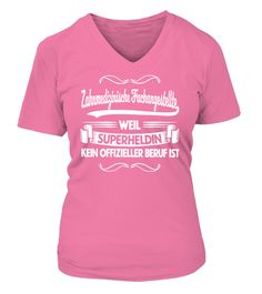 Tshirt  Zahnmedizinische Fachangestellte  fashion for men #tshirtforwomen #tshirtfashion #tshirtforwoment