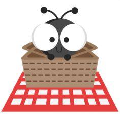 Summer - Miss Kate Cuttables | Product Categories Scrapbooking SVG Files, Digital Scrapbooking, Cute Clipart, Daily SVG Freebies, Clip Art