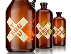 beer packaging design - Buscar con Google