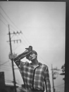 Kim taehyung.. ♡♥♡♥~(^з^)-♡