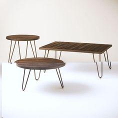 Coffee Tables By SK ARTS >Buy From Us Link in Bio <>Manufacturing & exporting to stores globally< #interiordesign #homedecor #reclaimedfurniture #furnituredesign #mobilia #mueble #Möbel #decoracaodeinteriores #hamburg #berlin #frankfurt #paris #london #munich #marseille #dubai #abudhabi #newyork #miami #industrialdecor #industrialfurniture #vintagefurniture #furniturestore #wholesalefurniture #furniturewholesale #sydney