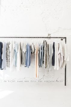 © Sonja Velda Fotografie | Interieur/Lifestyle fotografie, Bedrijfsfotografie.  COTTONCAKE, Amsterdam