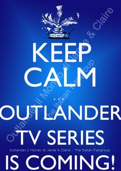 Diana Gabaldon Outlander saga - Outlander tv Series https://www.facebook.com/photo.php?fbid=403455206441594=a.258222600964856.60266.240346409419142=3