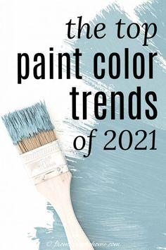 Top Paint Colors, Popular Paint Colors, Paint Color Schemes, Interior Paint Colors, Paint Colors For Living Room, Paint Colors For Home, Bedroom Paint Colors, Coastal Paint Colors, Office Paint Colors