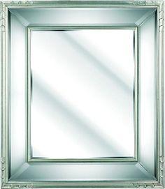 Class Wall Mirror