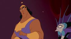 The Emperor's New Groove Emperors New Groove, Disney Animation, Disney Characters, Fictional Characters, Poses, Disney Princess, Classic, Art, Design