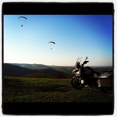 Parajet! #CharleyBoorman #RussMalkin #ExtremeFrontiersSouthAfrica #SouthAfrica #BigEarth #Adventure #Parajet South Africa, Earth, Adventure, Country, Rural Area, Country Music, Rustic, Adventure Nursery, Fairytale