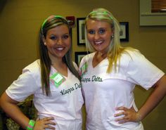 recruitment, lilly style