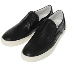 미소페 슬립온 Loafers Outfit, Men's Shoes, Slip On, Sneakers, Products, Fashion, Tennis, Moda, Man Shoes