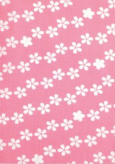 Japanese Tenugui cotton towel fabric. Japanese sakura / cherry blossom design. High quality tenugui fabrics made of soft 100% cotton cloth and hand dyed by Japanese master dyers.  [ H o w T o U s e ] * towel * washcloth * dishcloth * headband / bandanna * scarf * wall hanging (like a painting or textile) * wrapping * place mat * table runner / center piece * book jacket, and... MORE! Enjoy your own unique way!  [ M a t e r i a l ] Cotton 100%  [ D i m e n s i o n s ] 35×90cm &#...