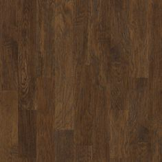 This handscraped hickory wood flooring comes in a beautiful array of colors and a wider width. Everyone is sure to respond to the wider planks, eye-catching scraping technique, and gorgeous color of this flooring set.