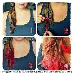 tutorial-cabelo-colorido