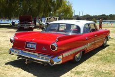 1957 mercury turnpike cruiser | 1968 Dodge Coro Interior besides Coro Charger 4 Speed Console Carpet ...
