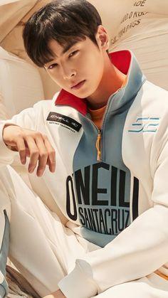 True Beauty, Korea, Athletic, Anime Eyes Drawing, Drawings Of Eyes, Real Beauty, Athlete, Deporte, Korean