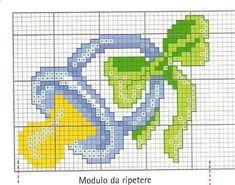Brilliant Cross Stitch Embroidery Tips Ideas. Mesmerizing Cross Stitch Embroidery Tips Ideas. Cross Stitch For Kids, Cross Stitch Cards, Cross Stitch Baby, Cross Stitching, Baby Embroidery, Cross Stitch Embroidery, Embroidery Patterns, Cross Stitch Designs, Cross Stitch Patterns