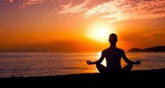 A arte de amadurecer | Meditação pode proteger o cérebro dos sinais do envelhecimento.