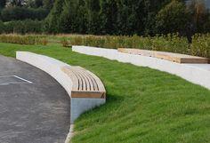 Gjerdrum3 « Landscape Architecture Works | Landezine