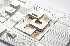 Bildergebnis für architektur topographie