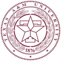 essay texas a&ampm Texas tech university does not require that you submit an essay, however, it is   there are three essay topics that you may choose from on the applytexas.