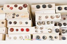 merceria, bottoni, nastri, materiale per la creatività  http://www.unideanellemani.it/mercerie-on-line-dove-comprare-materiali-per-il-tuo-hobby