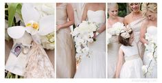 Kristin Vining Photography, wedding, wedding day, Kristin Vining, bouquet, bride, bridesmaids