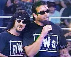 Wrestling VHS Mix 1997 Mankind NWO Stone Cold Bret Hart Blank As Sold Vhs Tapes, Mixtape, Attitude, Pilot, Mens Sunglasses, Wrestling, Cold, Stone, Ebay