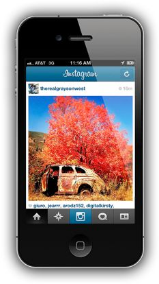 Buy Instagram Followers and Photo Likes. Increase your popularity on the hottest photo social network with InstaBrag
