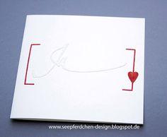 SeepferdchenDesign: Hochzeit